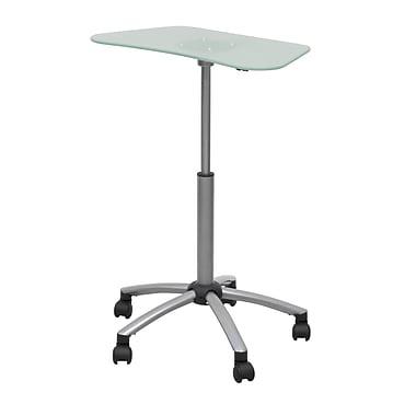 Studio Designs Steel Cart & Stand