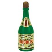 """Champagne Bottle Bubbles, 3"""", 24/Pack"""