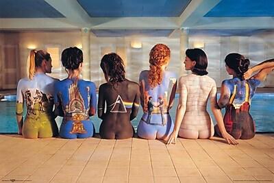 Pyramid America™
