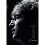 "Pyramid America™ ""John Lennon - Imagine"" Poster"