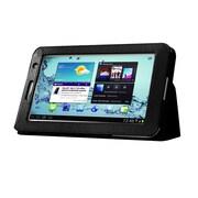 """Mgear Accessories Samsung Galaxy Tab 2 7.0"""" Tab Double-Fold Folio Case"""