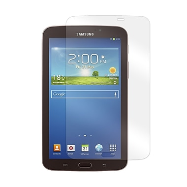 Mgear Accessories Screen Protector for Samsung Galaxy Tab 3 7.0'' Tablet