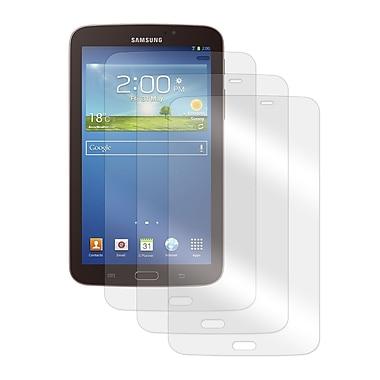 Mgear Accessories Samsung Galaxy Tab 3 Screen Protectors
