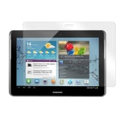 Mgear Accessories Samsung Galaxy Tab 2 Screen Protector