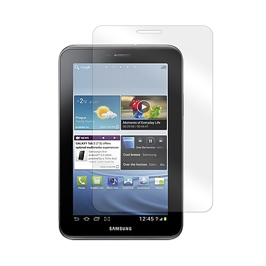 Mgear Accessories Samsung Galaxy Tab 2 7.0