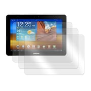 "Mgear Accessories Samsung Galaxy Tab 10.1"" Tablet Screen Protector"