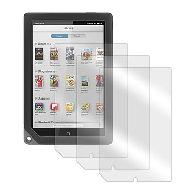 Mgear Accessories Screen Protector For Nook HD+ 9