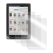 Mgear Accessories Screen Protector For Nook HD+ 9""