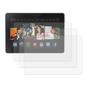 "Mgear Accessories Kindle Fire HDX 8.9"" Tablet Screen Protector"