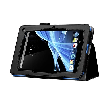 Mgear Accessories Acer Iconia Double-Fold Folio Case