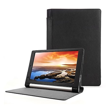Mgear Accessories 93586967M Synthetic PU Leather Folio Case for 10