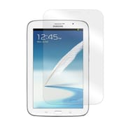 Mgear Accessories Screen Protector Samsung Galaxy Note 8.0