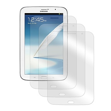 Mgear Accessories Samsung Galaxy Note 8.0 Screen Protector