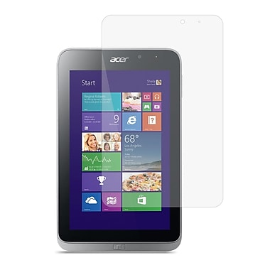 Mgear Accessories Screen Protector For Acer Iconia W4-820