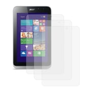 Mgear Accessories Acer Iconia W4-820 Screen Protector