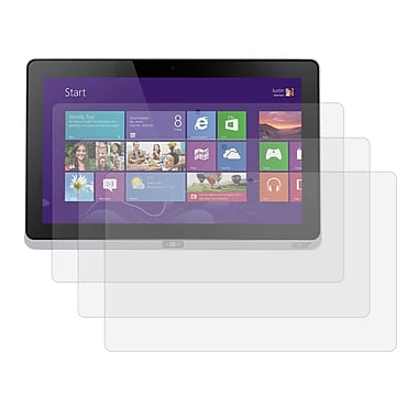 Mgear Accessories Acer Iconia W700 Screen Protectors