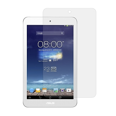 Mgear Accessories ASUS Memo Pad 8 Screen Protector