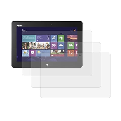 Mgear Accessories ASUS VivoTab Smart Screen Protector