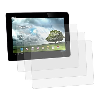 Mgear Accessories ASUS (TF700T) Screen Protectors