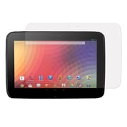 Mgear Accessories Screen Protector for Google Nexus 10