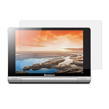 Mgear Accessories Screen Protector Lenovo Yoga 10