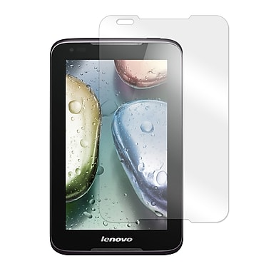 Mgear Accessories Lenovo IdeaTab (A1000) Screen Protector