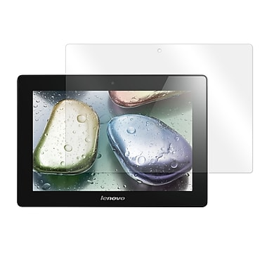 Mgear Accessories Lenovo IdeaTab S6000 Screen Protector