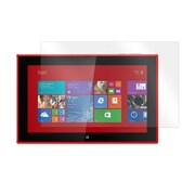 Mgear Accessories Lumia 2520 Screen Protector