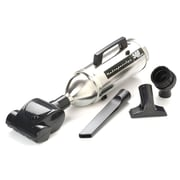Metrovac Professional Portable Vacuum Cleaner