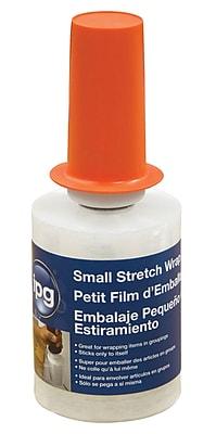 StretchFlex Expresswrap Small Stretch Wrap Film With Brake Handle, 5