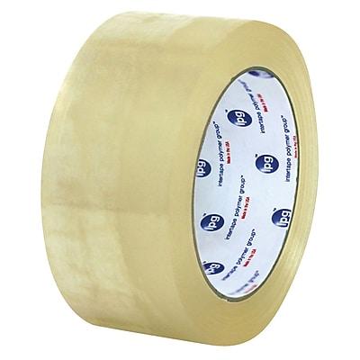 INTERTAPE Reinforced Packing Tape 3 x 150 K72039