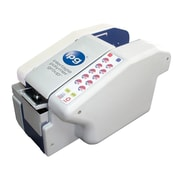 Intertape® Water Activated Electric Paper Tape Dispenser