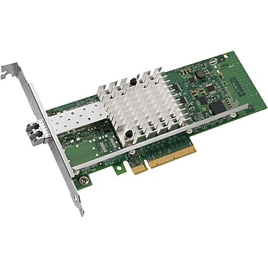 Cisco™ Intel Ethernet Converged X520 Server Adapter