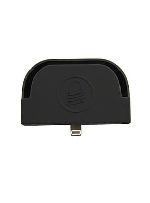MAGTEK® iDynamo 5 Magnetic Card Reader