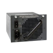 Cisco™ ASA 110/220 VAC Power Supply