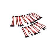 Kanguru™ KCLONE-CABLES-SATA15 SATA Data Transfer Cable