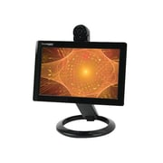 "DoubleSight 10.1"" LCD Monitor - DS-10U - Black"