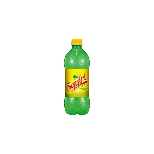 Squirt drink