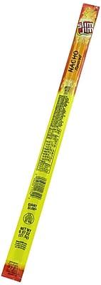Slim Jim Snack Sticks 0.97 Oz. 24/Pack