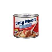Dinty Moore Beef Stew 20 Oz, 8/Pack
