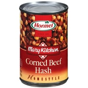 Mary Kitchen Homestyle Corned Beef Hash 15 Oz, 12/Pack