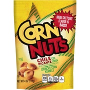 Corn Nuts Chile Picante 24/Pack 28 gram Crunchy Snacks
