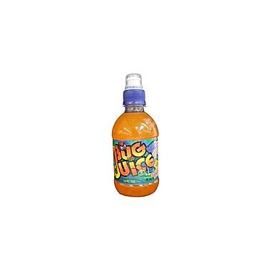Bug Juice Outragous Orange, 10 Oz., 48/Pack