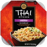 Thai Kitchen Pad Thai 0.61 lbs., 6/Pack