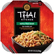 Thai Kitchen Spicy Thai 0.60 lbs., 6/Pack