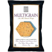 Food Should Taste Good Multigrain Tortilla Chips 1.5 Oz., 24/Pack