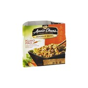 Annie Chun s Noodle Bowl Kung Pao 9.1 Oz. 12/Pack