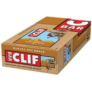 Clif Bar Energy Bars 2.4 Oz. 12/Box, 24/Pack
