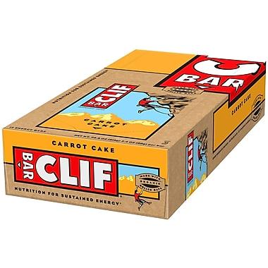 Clif Bar Energy Bar 2.4 Oz. 12/Box, 24/Pack
