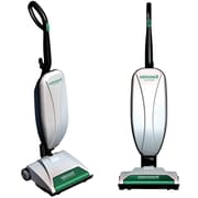 Bissell Lightweight Upright Vacuum